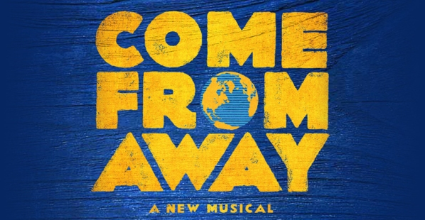 come-from-away