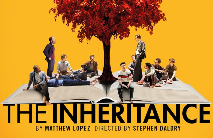 THE-INHERITANCE-700x455
