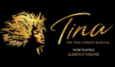 tine-the-tine-turner-musical-new-prod-header-480wx280h-1546875965