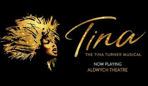 tine-the-tine-turner-musical-new-prod-header-480wx280h-1546875965